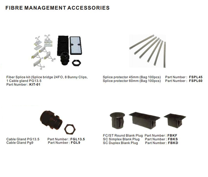 Fiber Management Accessories3